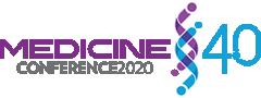 Medicine 4.0 by EventPrime